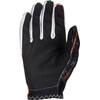 ONeal Matrix Handskar orange/svart